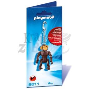 fullsize/playmobil-6611-01.jpg