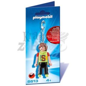 fullsize/playmobil-6613-01.jpg