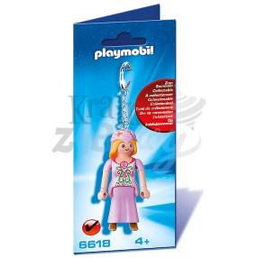 fullsize/playmobil-6618-01.jpg