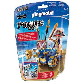fullsize/playmobil-6164-01.jpg