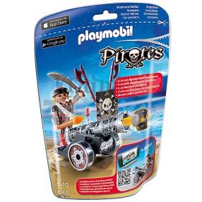 fullsize/playmobil-6165-01.jpg