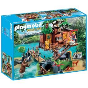 fullsize/playmobil-5557-01.jpg