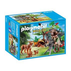 fullsize/playmobil-5561-01.jpg