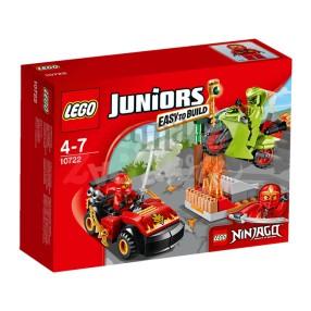 fullsize/lego-10722-01.jpg