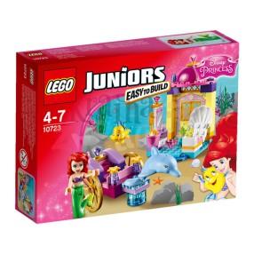 fullsize/lego-10723-01.jpg