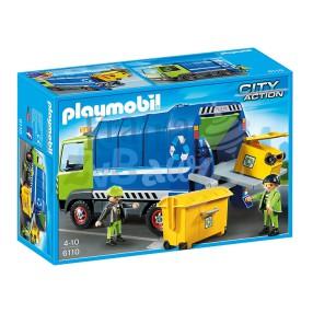 fullsize/playmobil-6110-01.jpg