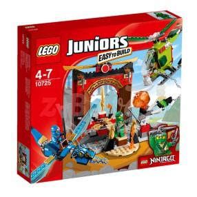 fullsize/lego-10725-01.jpg
