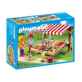 fullsize/playmobil-6121-01.jpg
