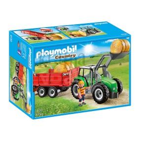 fullsize/playmobil-6130-01.jpg