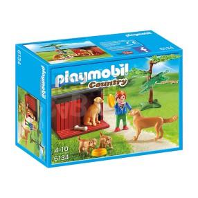 fullsize/playmobil-6134-01.jpg