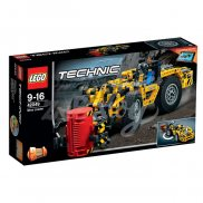 fullsize/lego-42049-01.jpg