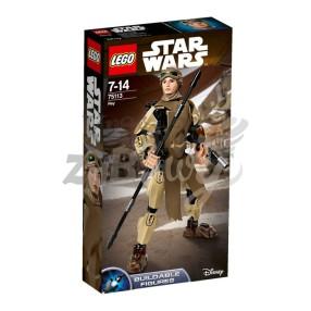 fullsize/lego-75113-01.jpg