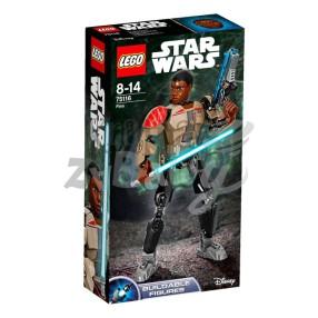 fullsize/lego-75116-01.jpg