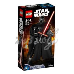 fullsize/lego-75117-01.jpg
