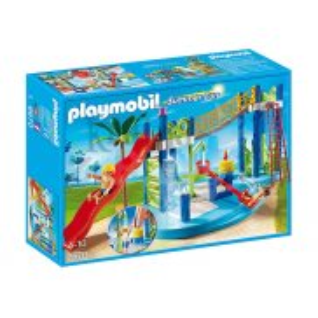 fullsize/playmobil-6670-01.jpg