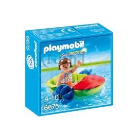 fullsize/playmobil-6675-01.jpg