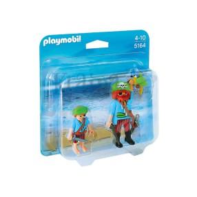 fullsize/playmobil-5164-01.jpg
