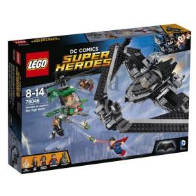 fullsize/lego-76046-01.jpg