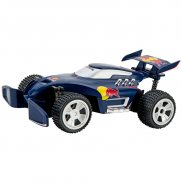 Carrera RC - Red Bull RC1 2.4GHz 1:20 201025