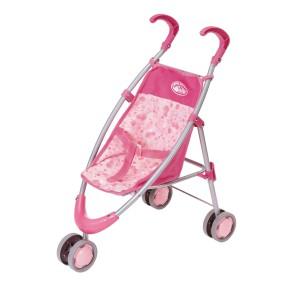 Baby Annabell - Wózek dla lalki Spacerówka 794470