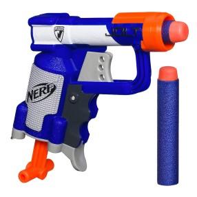 Hasbro Nerf N-Strike - Elite Jolt A0707
