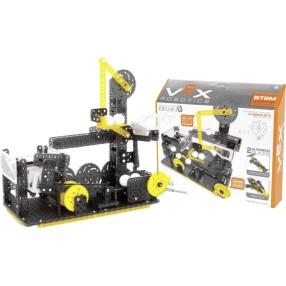 Hexbug - VEX Robotics Podnośnik widłowy kule 406-4205