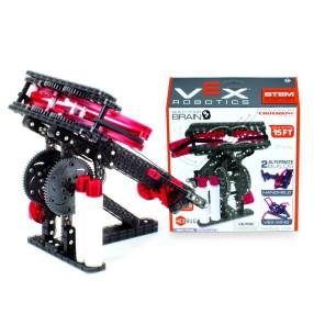 Hexbug - VEX Robotics Kusza 406-4210