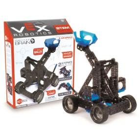 Hexbug - VEX Robotics Katapulta 406-4211