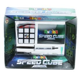 Rubik - Kostka Rubika 3x3x3 Zestaw Speed Cube 3004
