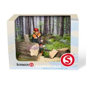 fullsize/schleich-41806-01.jpg