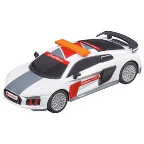 """Carrera DIGITAL 143 - Audi R8 """"Safety Car"""" 41391"""