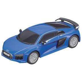 Carrera GO!!! - Audi R8 V10 Plus 64059