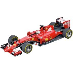"Carrera DIGITAL 132 - Ferrari SF 15-T ""S.Vettel No.05"" 30763"