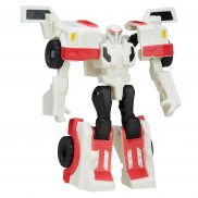 Hasbro Transformers RID - Legion Autobot Ratchet B5594