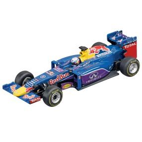 "Carrera GO!!! - Infiniti Red Bull Racing RB11 ""D.Ricciardo, No.3"" 64057"