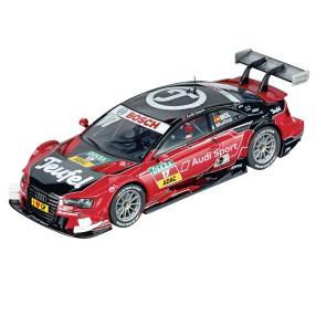 """Carrera DIGITAL 132 - Audi A5 DTM """"M.Molina, No.17"""" 30741"""
