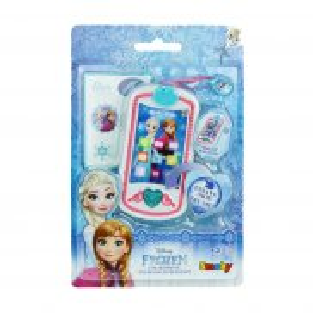 Smoby Kraina Lodu - Smartfon 320111