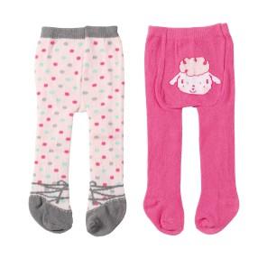 Baby Annabell - Rajstopki dla lalki 794586 A
