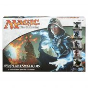 Hasbro - Gra Magic The Gathering B2606