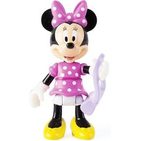 IMC Toys - Figurka Minnie 182110