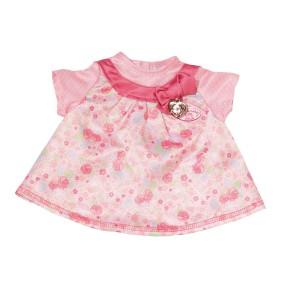 Baby Annabell - Ubranko dla lalki Sukienka na codzień 794531 A