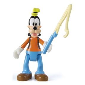 IMC Toys - Figurka Goofy 182158