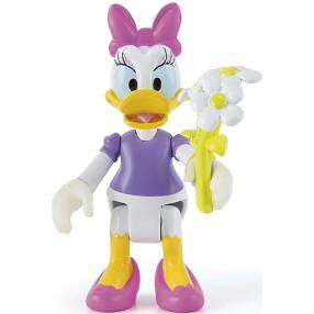 IMC Toys - Figurka Daisy 182127