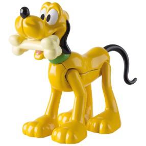 IMC Toys - Figurka pies Pluto 182141