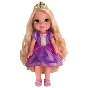 Disney Princess - Lalka Roszpunka 75829