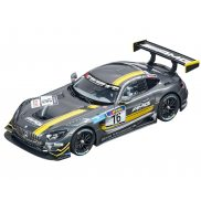 "Carrera EVOLUTION - Mercedes-AMG GT3 ""No.16"" 27531"