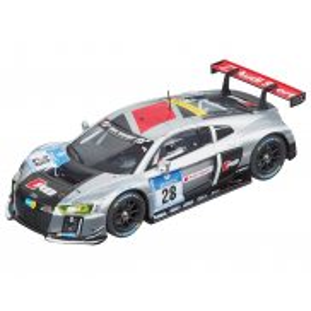 "Carrera EVOLUTION - Audi R8 LMS ""Audi Sport Team, No.28"" 27532"