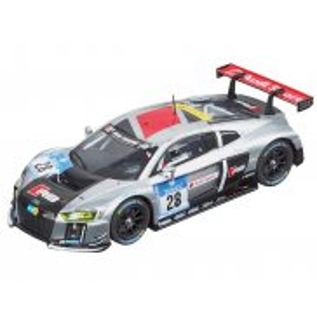 "Carrera DIGITAL 132 - Audi R8 LMS ""Audi Sport Team, No.28"" 30769"