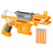 Hasbro Nerf N-Strike Accustrike - Wyrzutnia Falconfire Elite B9839