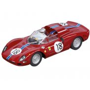 "Carrera EVOLUTION - Ferrari 365 P2 ""North American Racing Team, No.18"" 27536"
